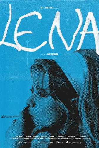 Affisch för Lena